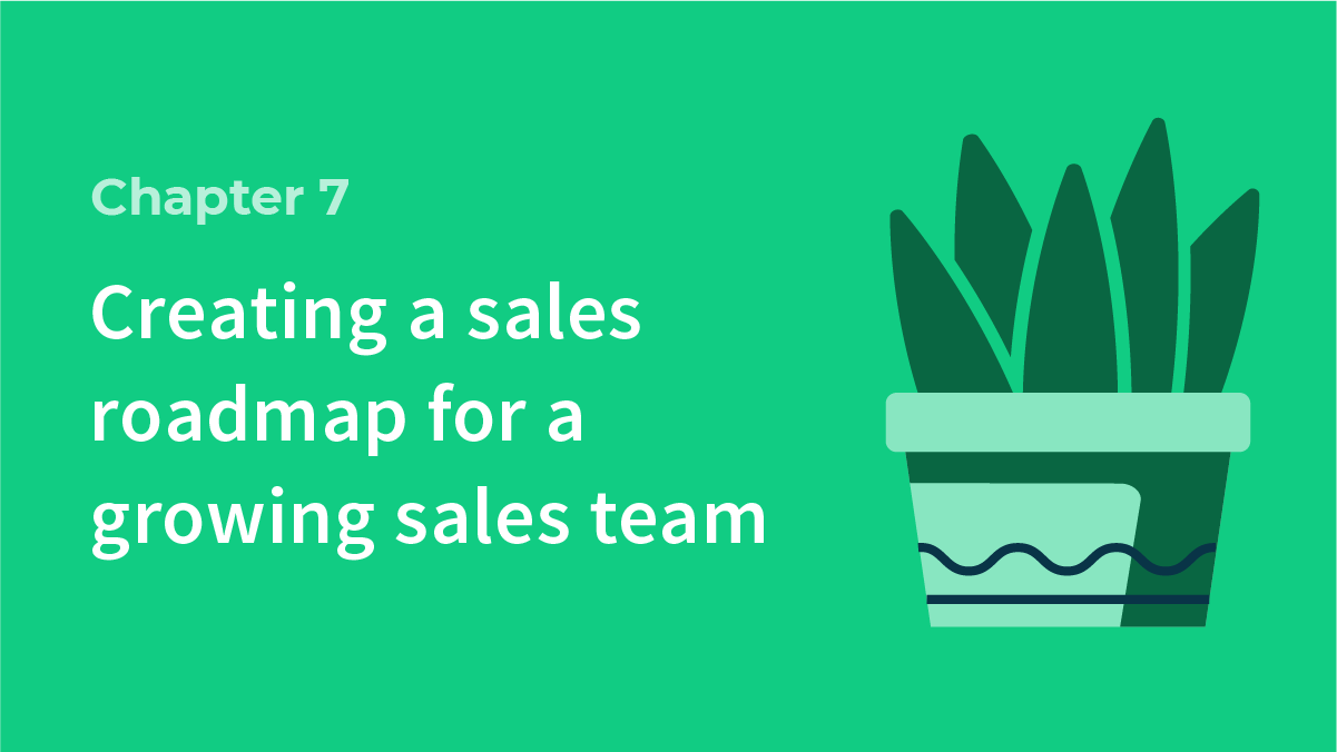 Creating a sales roadmap for a growing sales team - Roadmunk on sales calendar, customer buying map, strategy map, california state freeway map, sales car, portland oregon map, sales route map,