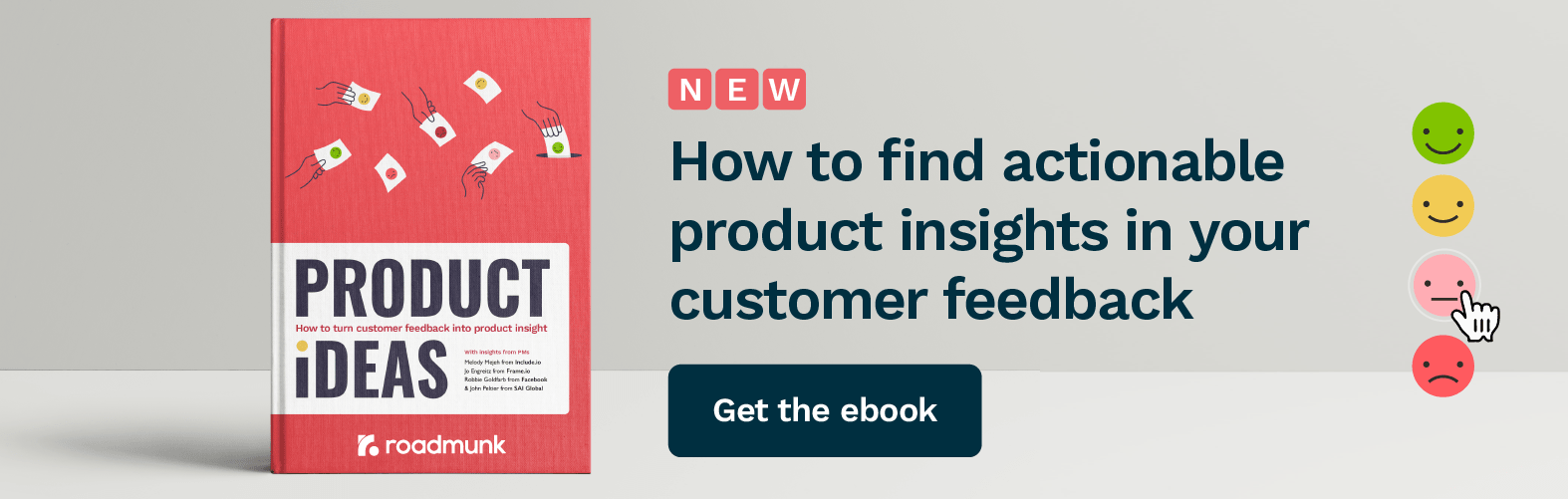 customer-feedback-ebook